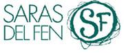 saras_logo